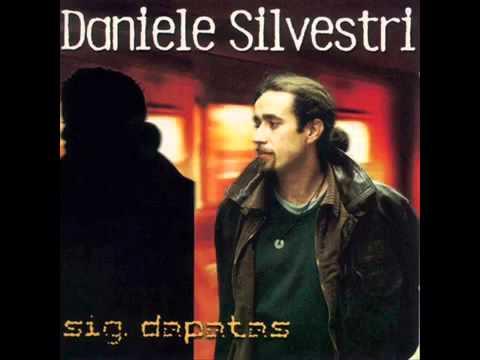 Daniele Silvestri - Giro in si
