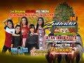 Live Streaming ZELINDA Feat Reog SETAN COBER Kotto/SANJAYA MULTIMEDIA//MARGO MULYO MAFIA SOUND// MP3