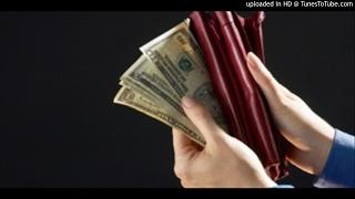 ''экономика'' -отношение к деньгам- урок Библейская этика