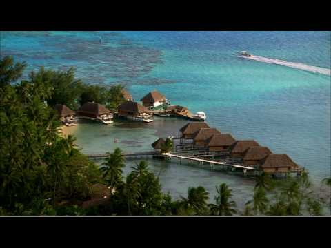 Bora Bora - Paradise on earth