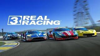 download lagu Real Racing 3  Le Mans Legends Trailer gratis