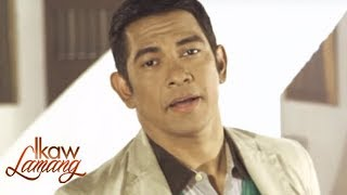 Watch Gary Valenciano Ikaw Lamang video