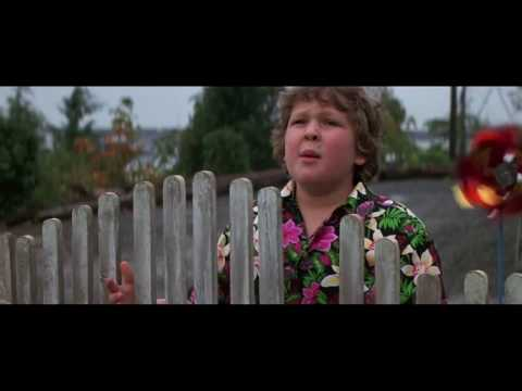 The Goonies - Les Goonies - 1985 streaming vf