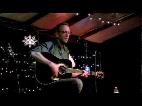 Darden Smith - Fall Apart At The Seams