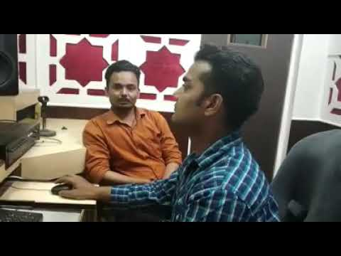 Nohay Promo 1440 2019' Haider Ali Shirazi Lo Alamdar chala 'Kalaam: Maulana Shabab Jalalpuri