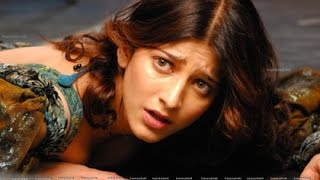 Criminal charges against Sruthi Hassan   PVP filed a Court Case