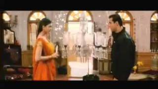 Hum Dil De Chuke Sanam (1999) Hindi Movie 2/20