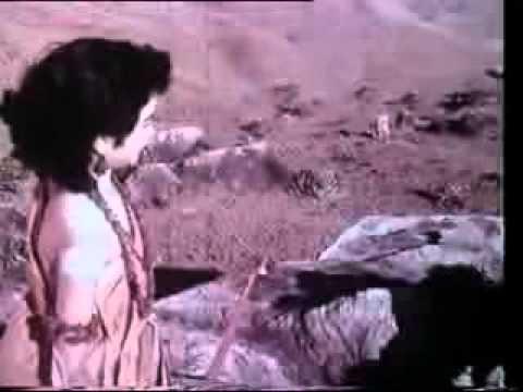 Pazham+nee+appa+kuttyweb In video