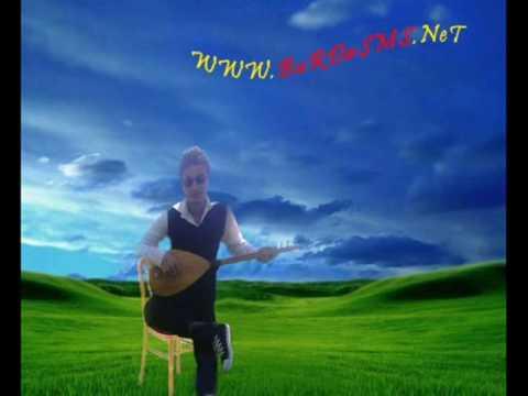 Dilan Kürtçe Film