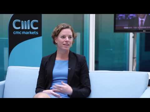 European economy review - CMC Markets July 2013 - Michael Hewson and Megan Greene