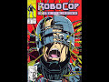 Robocop 3 Battle Theme First Ever Complete 1993 Version On ...