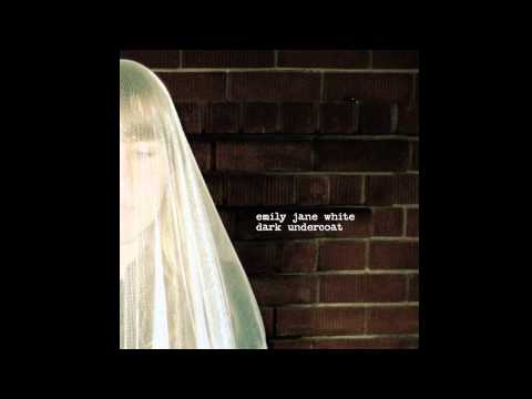 Emily Jane White - Wild Tigers I Have Known (Official Audio)