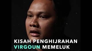 Download Lagu Kisah Penghijrahan Virgoun Memeluk Agama Islam Gratis STAFABAND