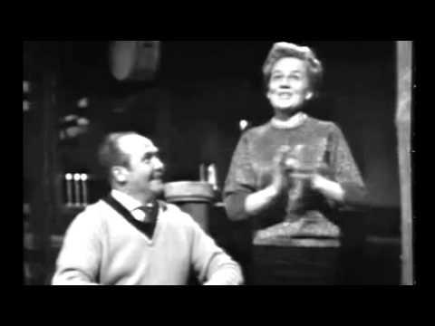 Pokela Marjatta - Seta Hermannin valssi