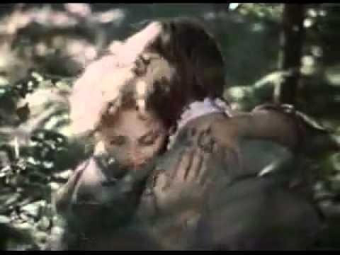 Песня о любви из к/ф Гардемарины, вперёд!'