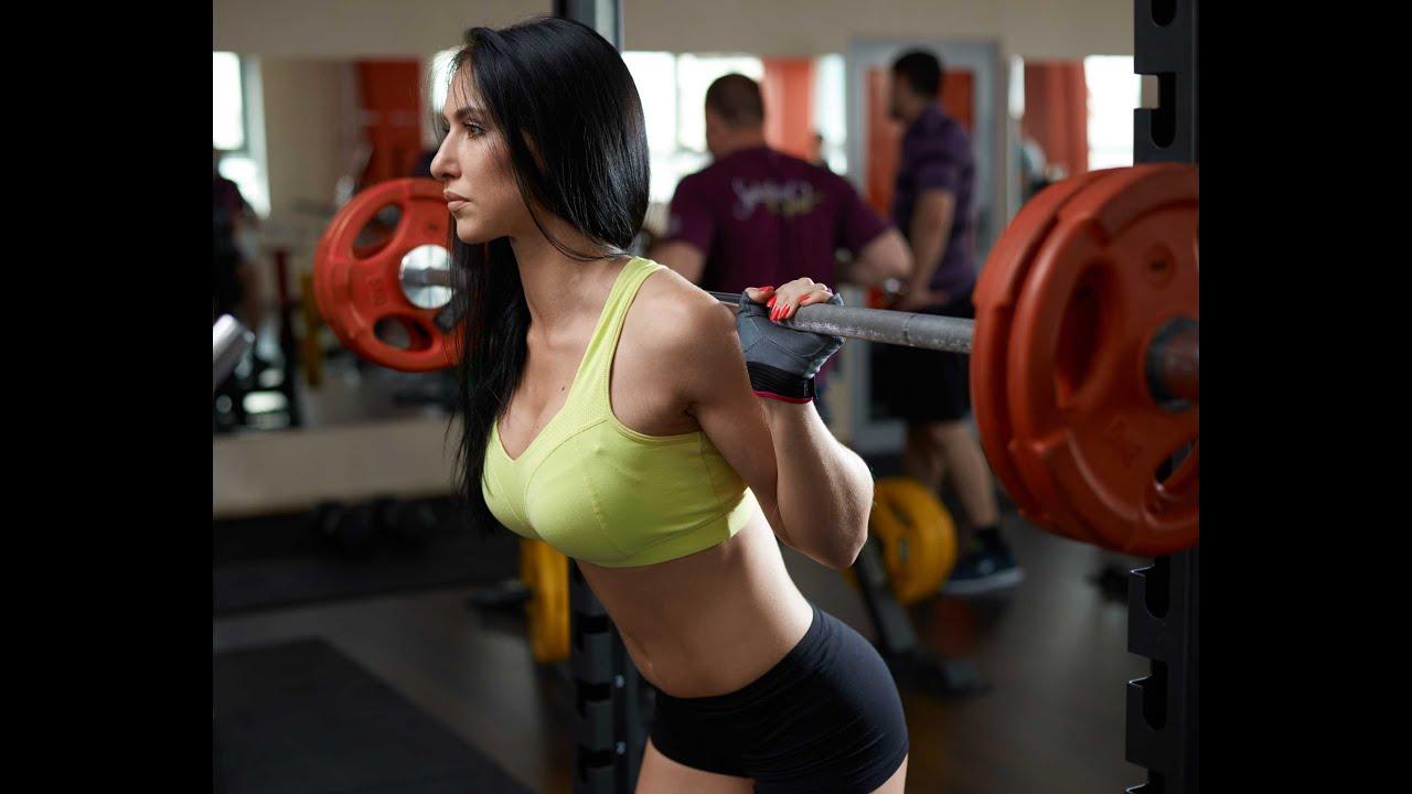 Per dimagrire è sufficiente allenarsi?