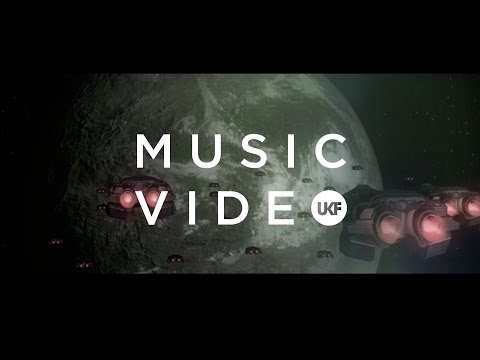 Astronaut - Quantum (Music Video) Music Videos