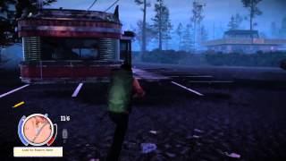 """State of Decay Part 4  """" Lets save Ed!"""""""