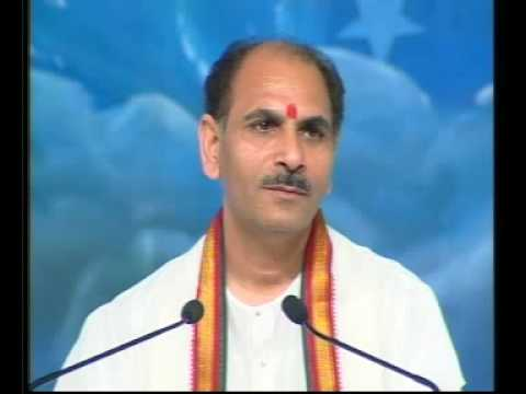 Introspection - Hindi - Sudhanshu Ji Maharaj