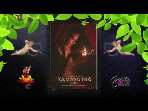 Kamasuthra 3d video