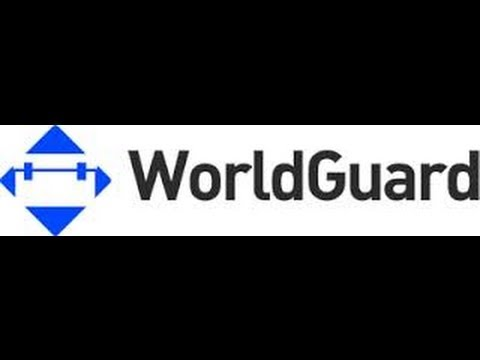 *tutorial* How to use Worldguard! ( 1.6.4 bukkit )