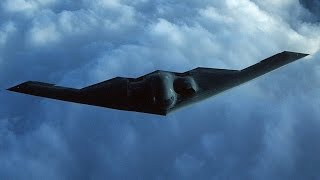 TOP 10 Most Expensive Military Aircraft: USAF
