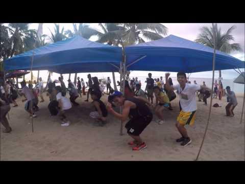 WEmboree Marinduque 2015 OFFICIAL