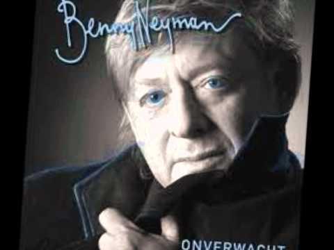 Benny Neyman - Aan het einde van de regenboog