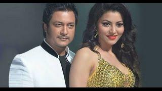 বলিউডের উর্বশী এবার ইমনের সাথে বাংলা সিলেমায় ! Bollywood Urvashi is now in Bengali movie with Emon .