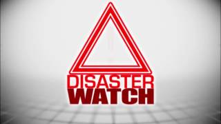 Disaster Watch Fire Prevention Tips