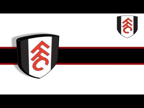 Fulham F.C. Chelsea London