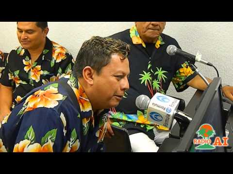 Radio AI - Acapulco Tropical - Estaciones Musicales