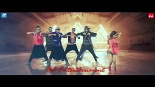 Download Bangla new song Biplob Khan Papa ChicK Chick 2017 3Gp Mp4