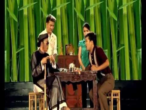 KHÓ (P3) - Hoài Linh - Cẩm Ly - Đàm Vĩnh Hưng - Trường Giang