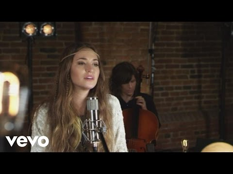 Lauren Daigle - Power To Redeem