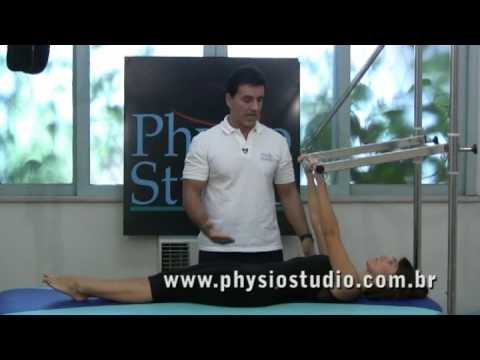 physio ex 7 Study 23 physio ex 3 flashcards from christian r on studyblue.