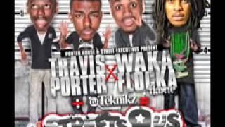 Watch Travis Porter Go Shorty Go video