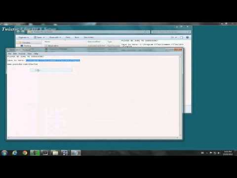How To Get Twixtor For Sony Vegas Pro 10 Tutorial