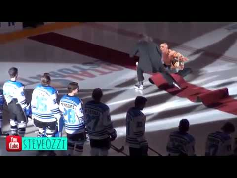 All Rko Vines Randy Orton (steveozzi) video