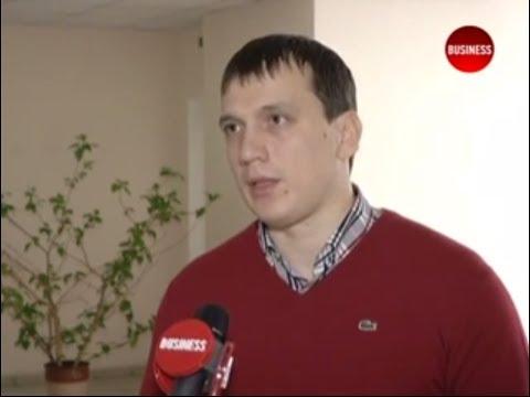 Депозиты 2013: как украинцы зарабатывали в прошлом году на вкладах