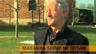 Masakra serbe në Qyshk
