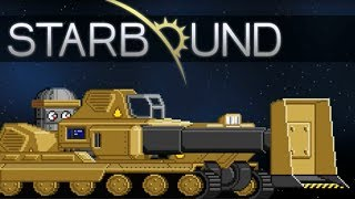 Starbound 100% Achievement Guide - Steam Community