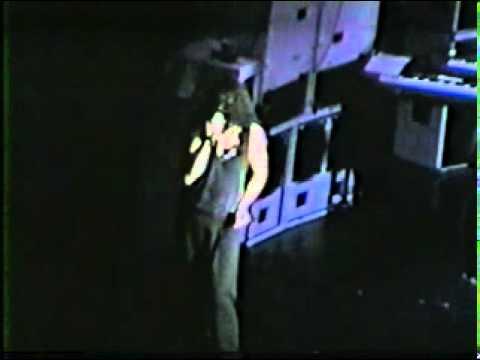 Deep Purple - Deep Purple - Soon Forgotten - USA 1995