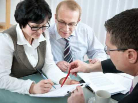 Methuen Personal Injury Lawyer - Call 401 519 7791 Methuen