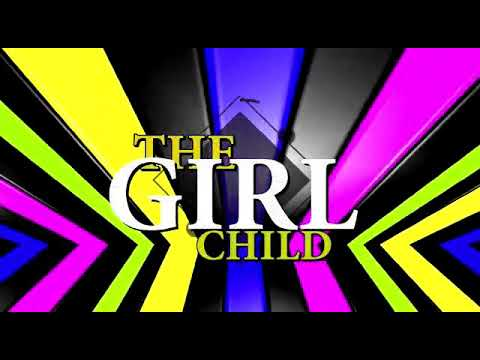 The Girl Child | Female Genital Mutilation thumbnail