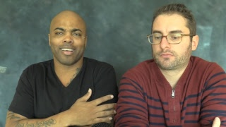 Sunday MARATHON: Jordan & Ty on Bernie's Imminent 2020 Announcement, Their Reporting Trip