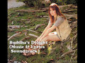 Buddha's Delight - Haley Bennett