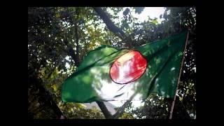 Amar Sonar Bangla Group Song