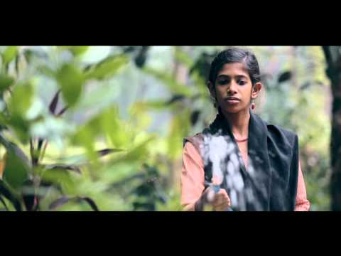 State award winning song 2014 (lyrics O S Unnikrishnan,) (film. LA SA GU)