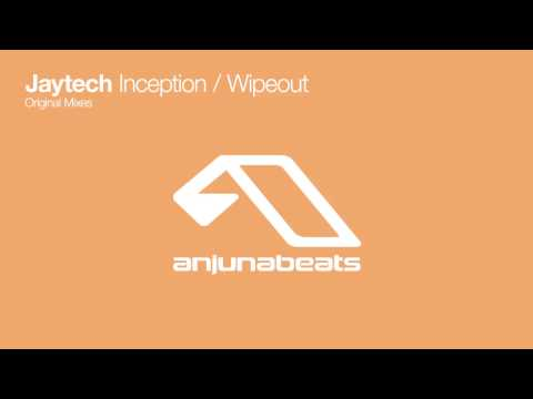 Jaytech - Inception
